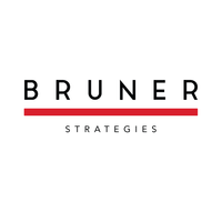 Nonprofit Service Providers Bruner Strategies, LLC in Portland OR