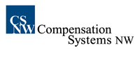 Compensation Systems NW, Inc. is a Nonprofit Service Providers