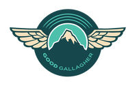 GoodGallagher is a Nonprofit Service Providers