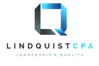 Lindquist CPA is a Nonprofit Service Providers