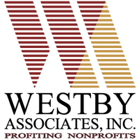Westby Associates, Inc. is a Nonprofit Service Providers