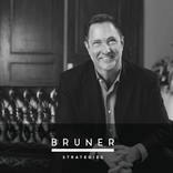Bruner Strategies, LLC